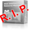 WIRM_RIP