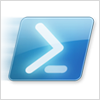 Citrix XenApp 6 PowerShell SDK: Getting a List of Applications with C#