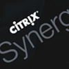 Citrix Synergy Thumb